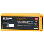 LP500 SLA Battery