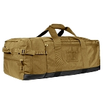 Colossus Duffle Bag
