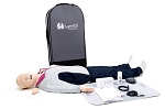 Resusci Anne QCPR AED with Airway Head