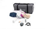 Resusci Anne QCPR with Airway Head - DISCONTINUED