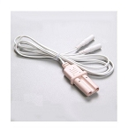 Child Pink Connector Cable for AED Trainer
