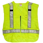 5-Point Breakaway Vest