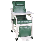 Extra Wide Geri Chair