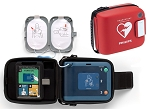 Philips HeartStart FRx AED (Case Optional)