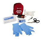 First Aid Only - Standard Bleeding Control Kit