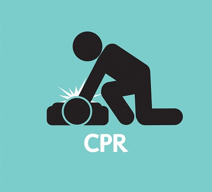 Learning CPR - A Step-by-Step Guide