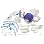 Complete Adult Airway Management Kit
