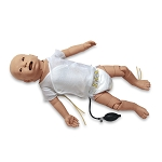 Laerdal Nursing Baby SimPad Capable