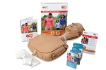 Adult & Child CPR Anytime Kit