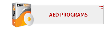 AED Management Programs