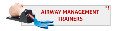 Airway Management Trainers