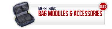 Bag Modules and Accessories
