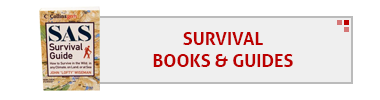 Survival Books & Guides