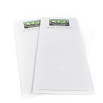 CERT logo 25 page Note Pad