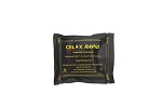 5 Foot Celox Rapid Gauze - 50pk