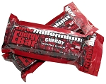 Six Pack of Cherry Bars