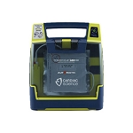 Cardiac Science Powerheart AED G3 PRO Automatic