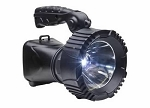 Mayday Super Bright 3 LED Spotlight