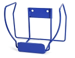 Samaritan AED Wall Mount Bracket