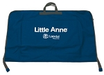 Soft Carrying Case/Training Mat for Little Anne