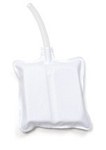 Airways for Baby Anne / 24 Box- Generic