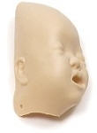 Baby Anne Manikin Faces / 6 Pack