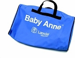 Carry Case for Single Pack Baby Anne