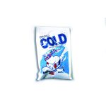 Ice Packs Small (50 per case)