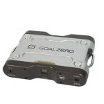 Sherpa 50 Power Pack