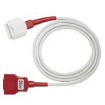 RC-04, Patient Cable, 4 ft. , 1/box