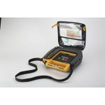 LIFEPAK 500 AED Training System