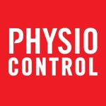Physio Control LUCAS 1 Connector