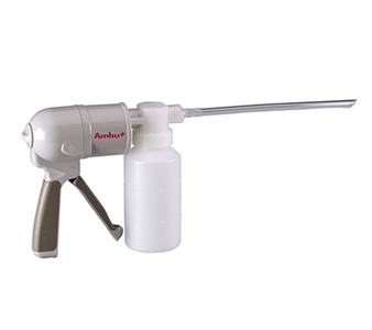 Ambu Res-Cue Pump