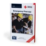 American Red Cross Guide