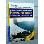Comp. Guide to Marine Medicine