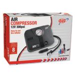 AAA 300 PSI Air Compressor