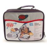 AAA Winter Safety Kit (65 Piece)