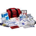 First Responder Kit, Large 158 Piece Bag