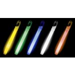 Glow Stick - Bulk Pack Industrial (6