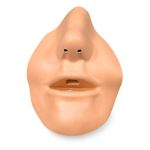 Ambu CPR Pal Face Pieces (25/Pack)