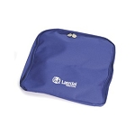 Full Cover Carry Bag for Laerdal Suction Unit
