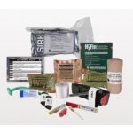 Supplemental IFAK ReSupply Kit - Gen 1