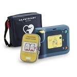 Philips Heartstart FRX AED Trainer