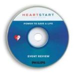 HeartStart Event Review Pro Upgrade (Site License)