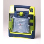 Powerheart G3 Plus AED (Semi-Automatic)