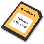 Training Software Card