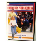 Disaster Preparedness Video