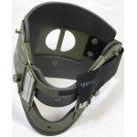 Cervical Collar Support (Olive Drab)