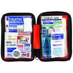 Outdoor Kit - 107-Piece (Small Softsided Case)