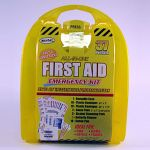Mayday 37 Piece First Aid Kit